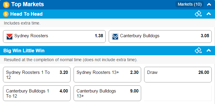Sydney_Roosters_vs_Canterbury_Bulldogs