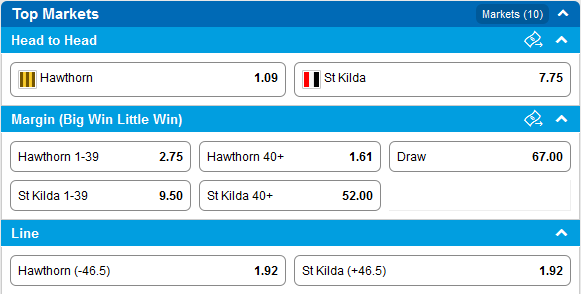 Late_Mail__Hawthorn_Hawks_vs_St_Kilda_Saints_Tips,_Odds_and_Teams_-_AFL_2016_Round_4