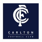 carlton-blues