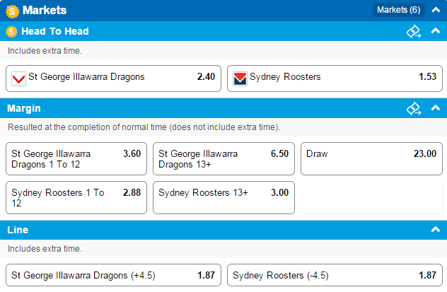 St_George_Illawarra_Dragons_vs_Sydney_Roosters