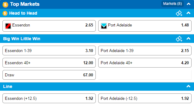 Essendon_Bombers_vs_Port_Adelaide_Power