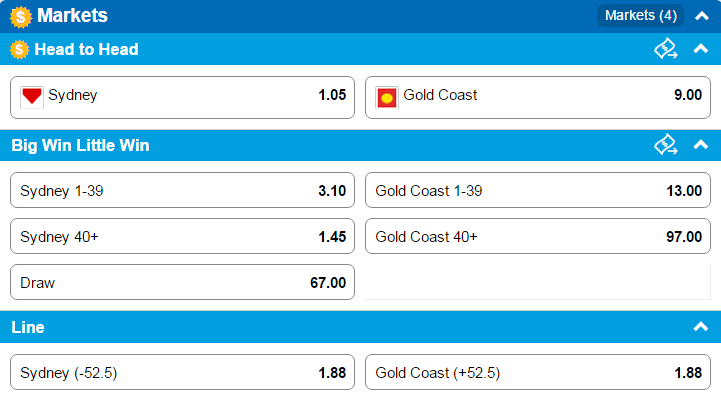 Sydney_Swans_vs_Gold_Coast_Suns