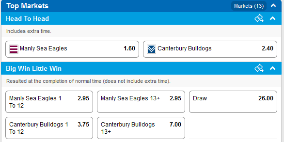 Late_Mail__Manly_Sea_Eagles_vs_Canterbury_Bulldogs_Tips,_Odds_and_Teams_–_NRL_2016_Round_1