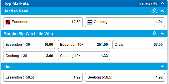 Late_Mail__Essendon_Bombers_vs_Geelong_Cats_Tips,_Odds_and_Teams_-_AFL_2016_Round_4