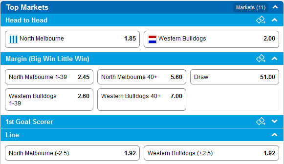 Late_Mail__North_Melbourne_Kangaroos_vs_Western_Bulldogs_Tips,_Odds_and_Teams_-_AFL_2016_Round_6