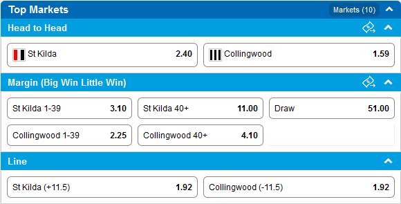 Late_Mail__St_Kilda_Saints_vs_Collingwood_Magpies_Tips,_Odds_and_Teams_-_AFL_2016_Round_3
