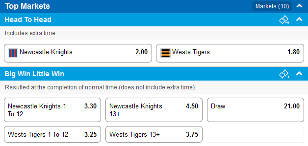 Newcastle_Knights_vs_Wests_Tigers
