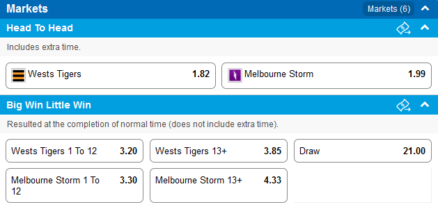 Wests_Tigers_vs_Melbourne_Storm