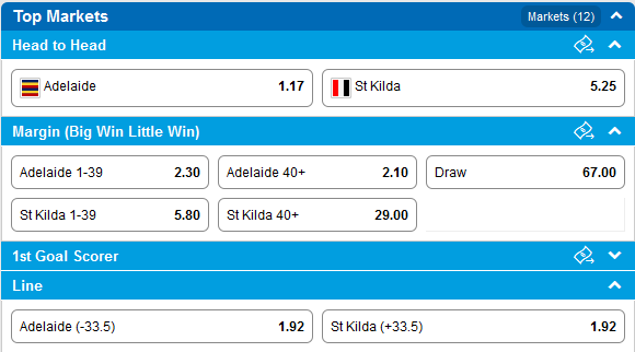 Late_Mail__Adelaide_Crows_vs_St_Kilda_Saints_Tips,_Odds_and_Teams_-_AFL_2016_Round_11