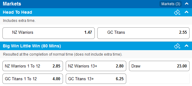 New_Zealand_Warriors_vs_Gold_Coast_Titans
