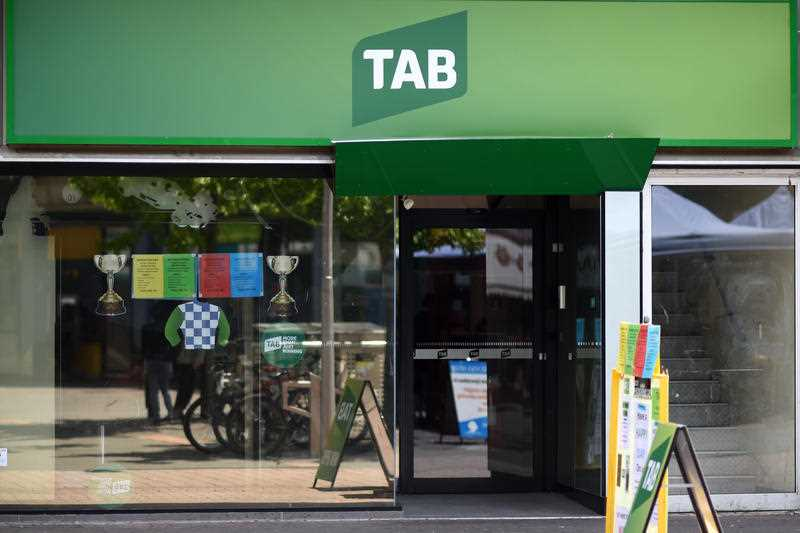 Australian Competition Tribunal gives nod to Tabcorp's takeover of Tatts