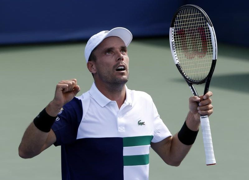 Djokovic Bautista Agut To Clash In Semis Sports News Australia