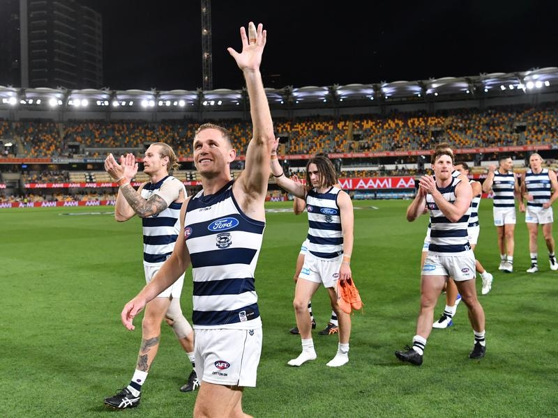 Afl grand final betting 2021 ford sky sports horse racing betting terminology